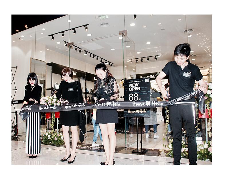 沈阳店开业文章服务号自发_19